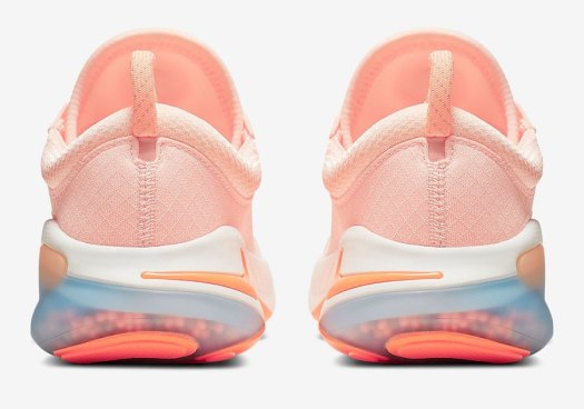 Nike-Joyride-Run-Flyknit-Sunset-Tint-AQ2731-601-Release-Date-4