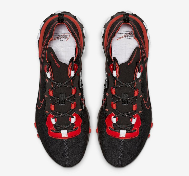 Nike-React-Element-55-Script-Swoosh-CK9285-001-Release-Date-3