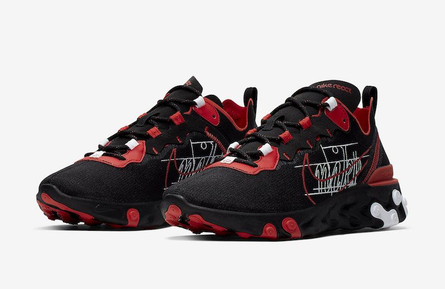 Nike-React-Element-55-Script-Swoosh-CK9285-001-Release-Date-4