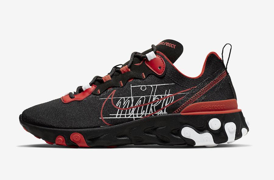 Nike-React-Element-55-Script-Swoosh-CK9285-001-Release-Date