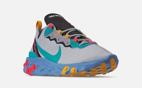 Nike-React-Element-55-Teal-Nebula-CQ9705-002-Release-Date-2