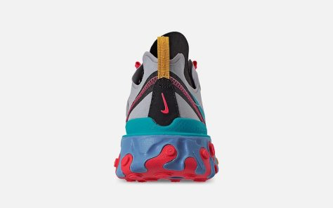 Nike-React-Element-55-Teal-Nebula-CQ9705-002-Release-Date-4