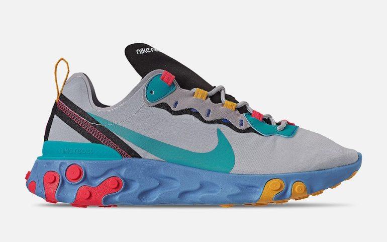 Nike-React-Element-55-Teal-Nebula-CQ9705-002-Release-Date
