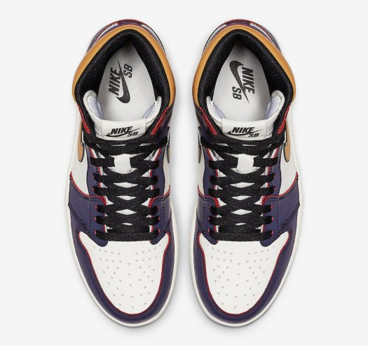 Nike-SB-Air-Jordan-1-Lakers-CD6578-507-Release-Date-Price-3