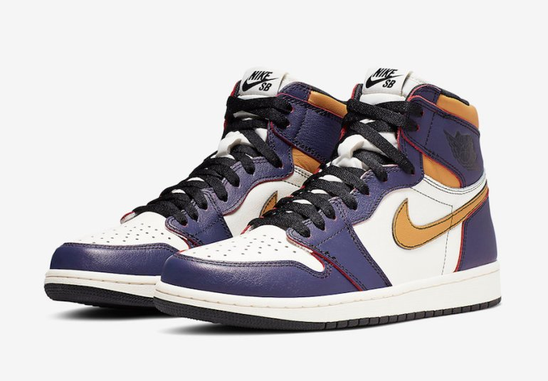 Nike-SB-Air-Jordan-1-Lakers-CD6578-507-Release-Date-Price-4