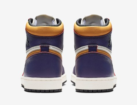 Nike-SB-Air-Jordan-1-Lakers-CD6578-507-Release-Date-Price-5