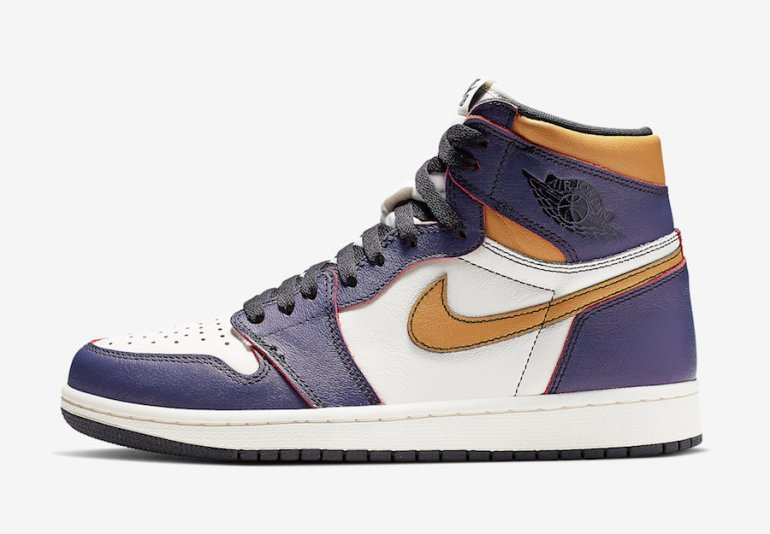 Nike-SB-Air-Jordan-1-Lakers-CD6578-507-Release-Date-Price