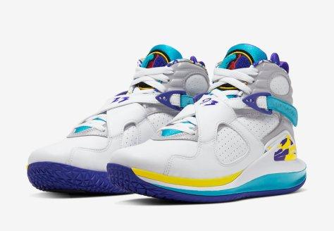 NikeCourt-Zoom-Zero-Jordan-8-Aqua-CQ4481-100-Release-Date-4