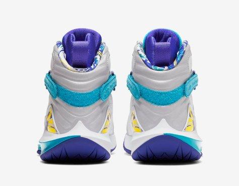 NikeCourt-Zoom-Zero-Jordan-8-Aqua-CQ4481-100-Release-Date-5
