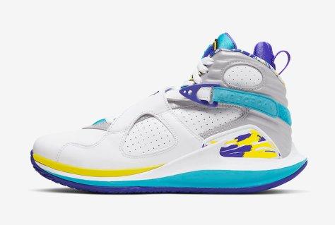NikeCourt-Zoom-Zero-Jordan-8-Aqua-CQ4481-100-Release-Date