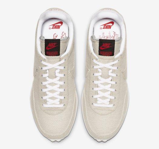 Stranger-Things-Nike-Tailwind-Upside-Down-CJ6110-100-Release-Date-3