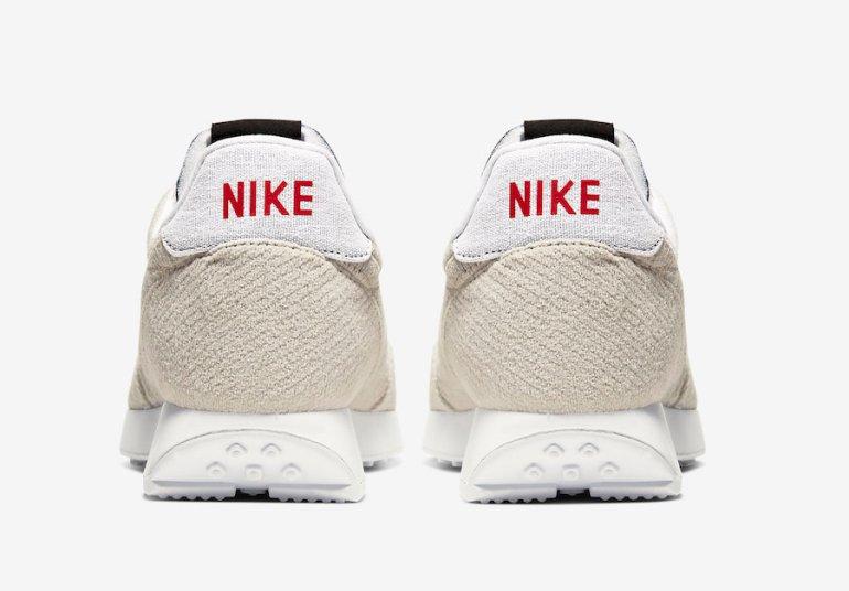 Stranger-Things-Nike-Tailwind-Upside-Down-CJ6110-100-Release-Date-5
