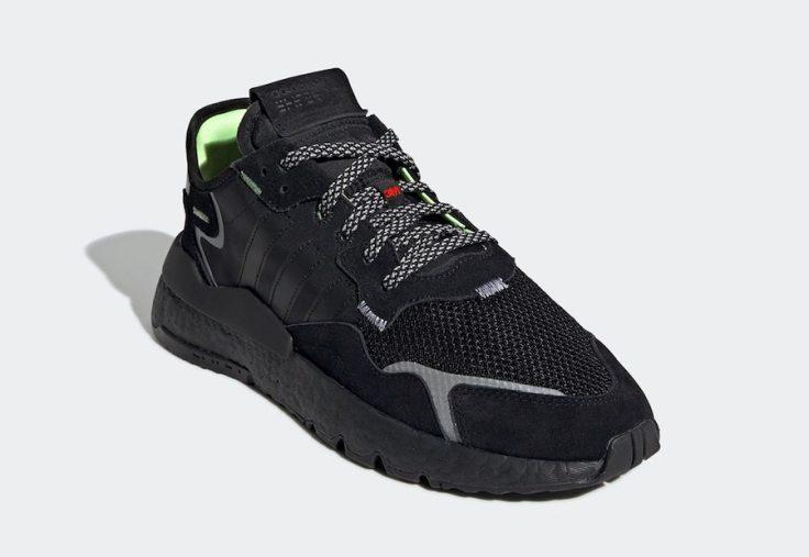 3M-adidas-Nite-Jogger-Black-EE5884-Release-Date-2