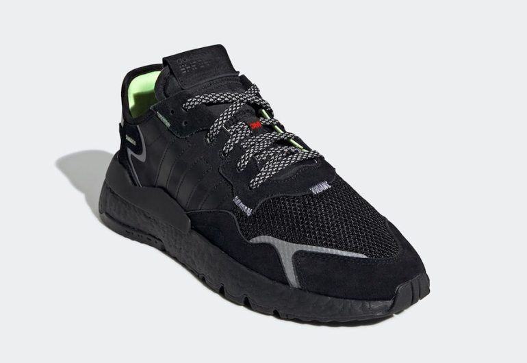 3M-adidas-Nite-Jogger-Black-EE5884-Release-Date-2