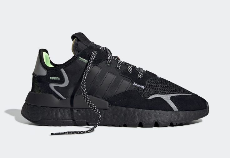 3M-adidas-Nite-Jogger-Black-EE5884-Release-Date