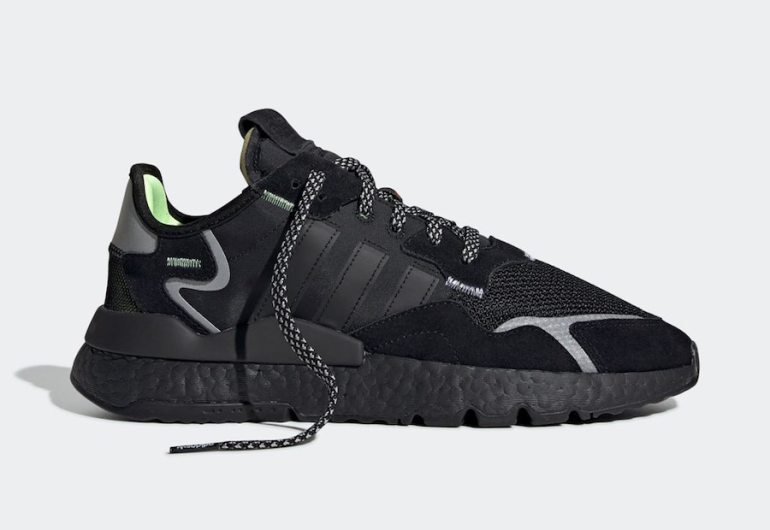 3M-adidas-Nite-Jogger-Black-EE5884-Release-Date