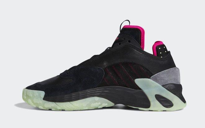 adidas-Streetball-Yeezy-Blink-Release-Date-1