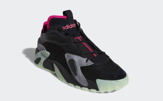 adidas-Streetball-Yeezy-Blink-Release-Date-2