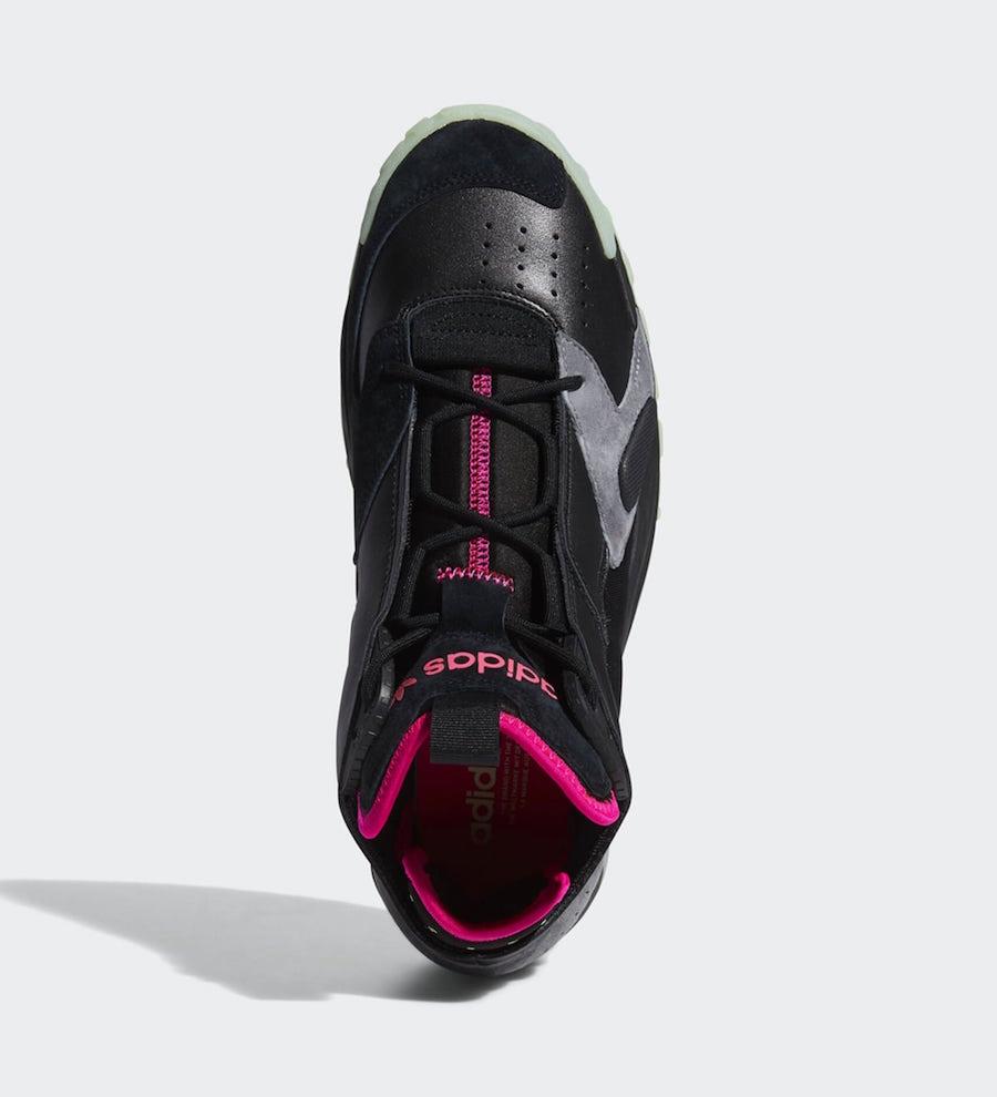 adidas-Streetball-Yeezy-Blink-Release-Date-4