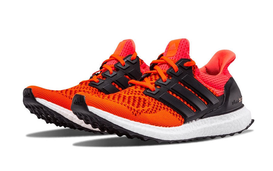 adidas-Ultra-Boost-1.0-Solar-Red-B34050-2019-Release-Date-1