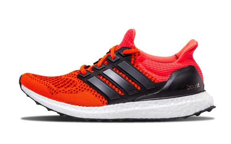 adidas-Ultra-Boost-1.0-Solar-Red-B34050-2019-Release-Date-2