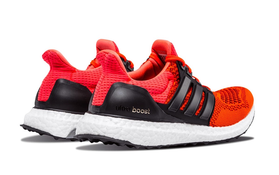 adidas-Ultra-Boost-1.0-Solar-Red-B34050-2019-Release-Date-3