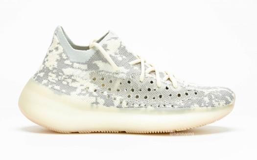 adidas-Yeezy-Boost-350-V3-Alien-FB6878-Release-Date-1