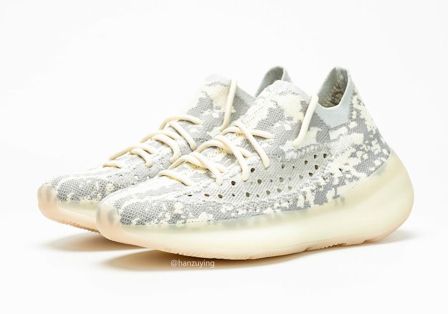adidas-Yeezy-Boost-350-V3-Alien-FB6878-Release-Date-2