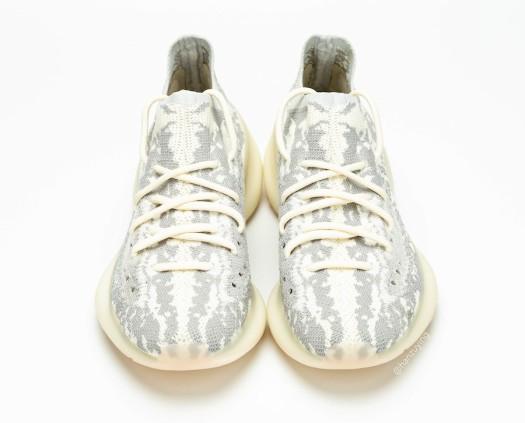 adidas-Yeezy-Boost-350-V3-Alien-FB6878-Release-Date-4