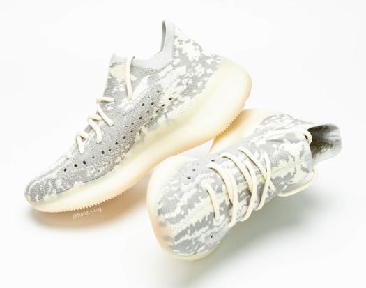 adidas-Yeezy-Boost-350-V3-Alien-FB6878-Release-Date-6