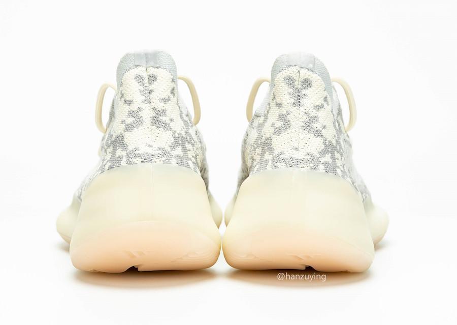 adidas-Yeezy-Boost-350-V3-Alien-FB6878-Release-Date-7