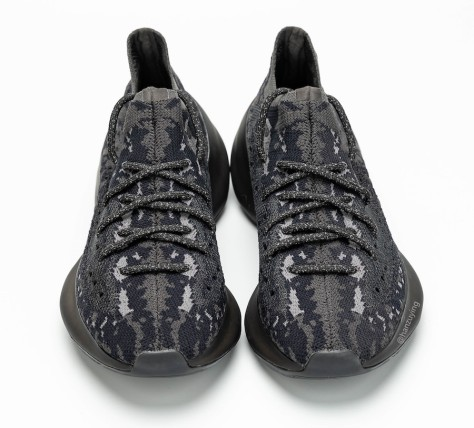 adidas-Yeezy-Boost-350-V3-Black-FB7876-Release-Date-4