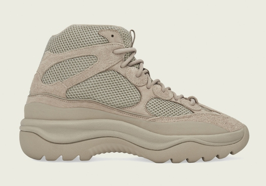 adidas-Yeezy-Desert-Boot-Rock-EG6462-Release-Date