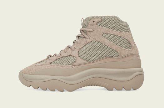 adidas-Yeezy-Desert-Boot-Rock-Release-Date-1