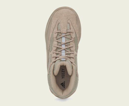 adidas-Yeezy-Desert-Boot-Rock-Release-Date-3