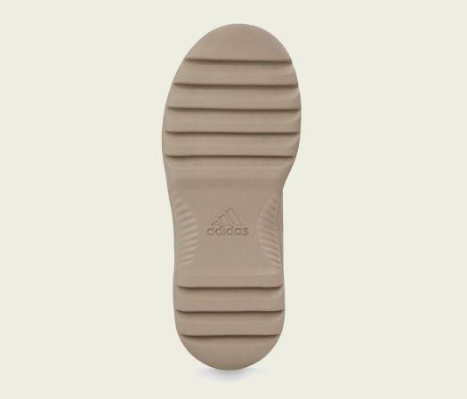 adidas-Yeezy-Desert-Boot-Rock-Release-Date-4