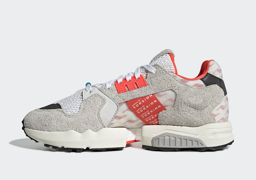 adidas-ZX-Torsion-EH0251-Release-Date-1