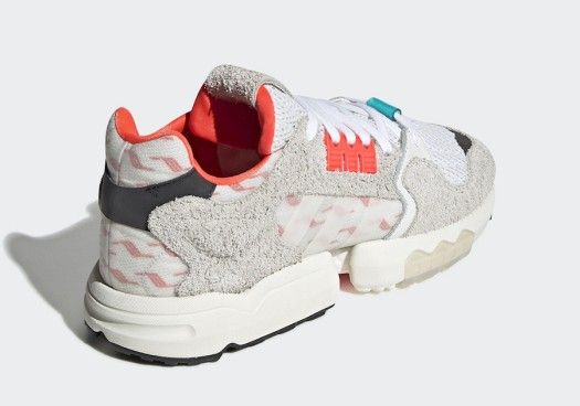 adidas-ZX-Torsion-EH0251-Release-Date-3