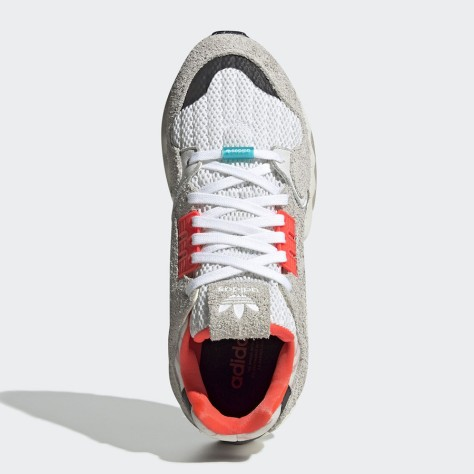 adidas-ZX-Torsion-EH0251-Release-Date-4