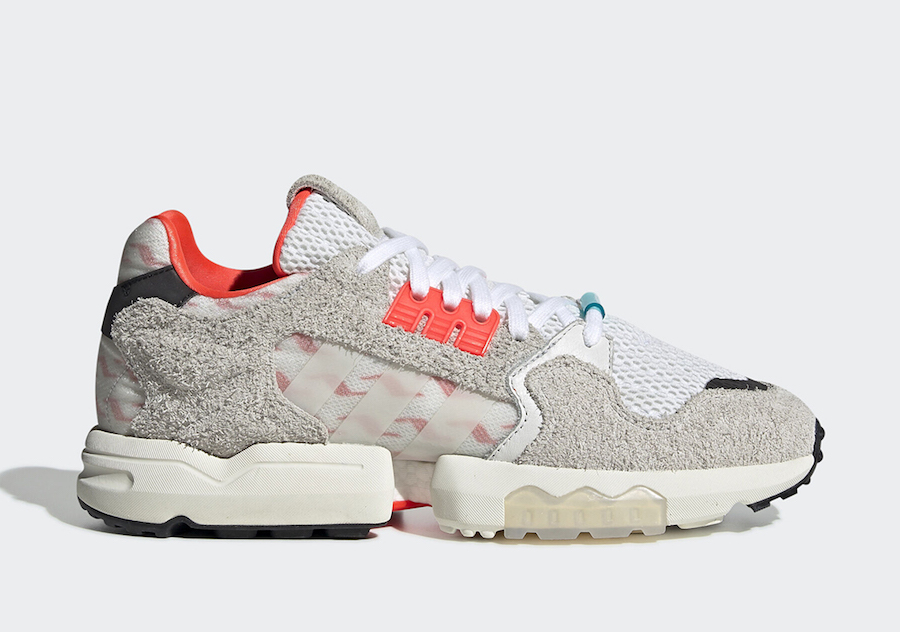 adidas-ZX-Torsion-EH0251-Release-Date
