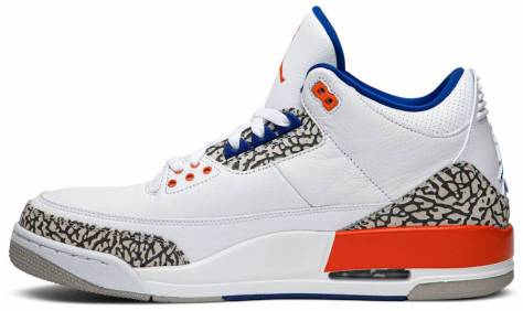 Air-Jordan-3-Knicks-136064-148-2019-Release-Date-1
