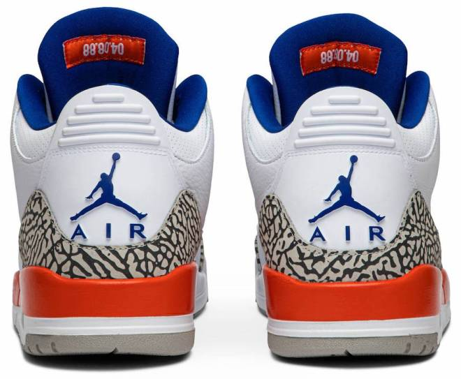 Air-Jordan-3-Knicks-136064-148-2019-Release-Date-Heel