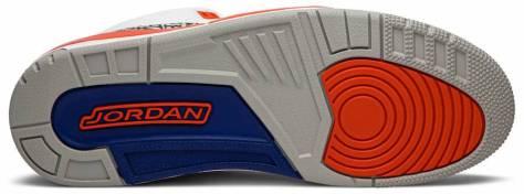 Air-Jordan-3-Knicks-136064-148-2019-Release-Date-Outsole
