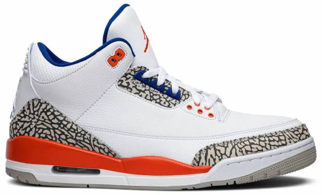 Air-Jordan-3-Knicks-136064-148-2019-Release-Date