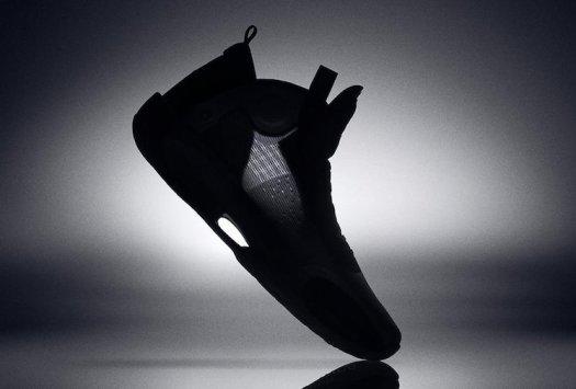 Air-Jordan-34-XXXIV-Release-Info.jpg