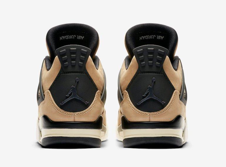 Air-Jordan-4-Mushroom-AQ9129-200-2019-Release-Date-5