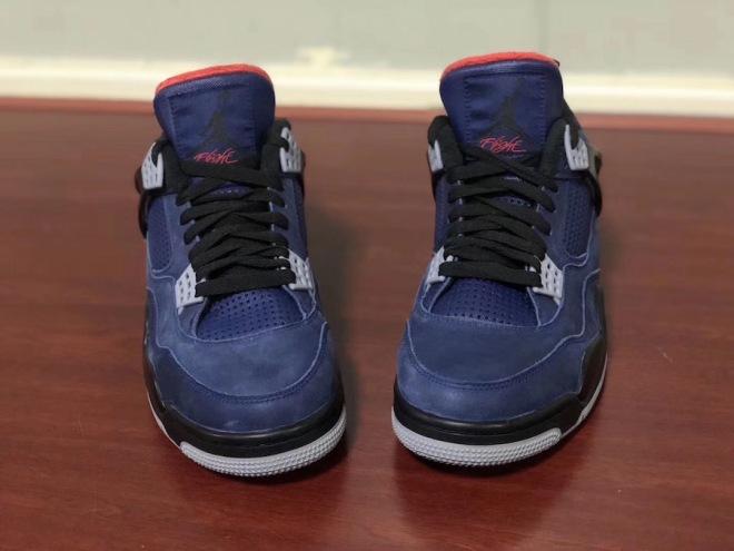 Air-Jordan-4-WNTR-Loyal-Blue-Habanero-Red-Black-CQ9597-401-Release-Date-2