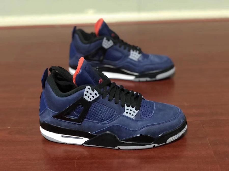 Air-Jordan-4-WNTR-Loyal-Blue-Habanero-Red-Black-CQ9597-401-Release-Date-3