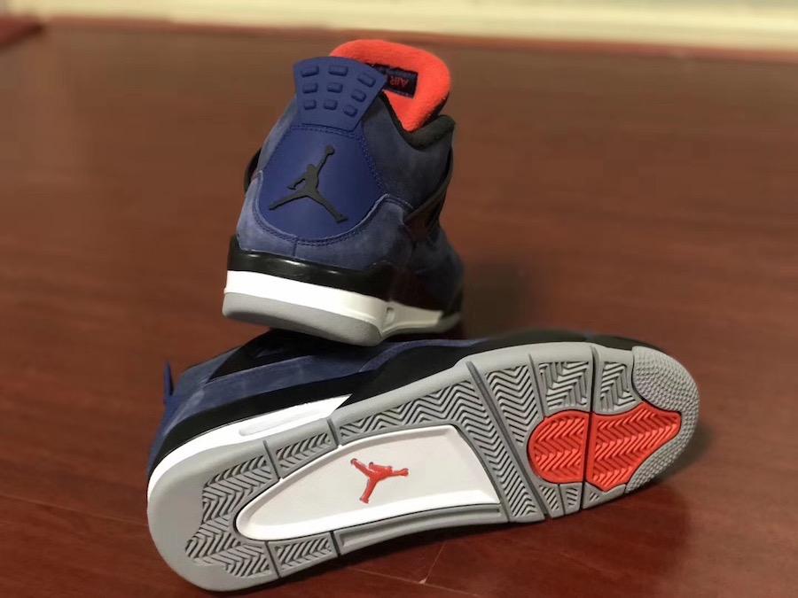 Air-Jordan-4-WNTR-Loyal-Blue-Habanero-Red-Black-CQ9597-401-Release-Date-4
