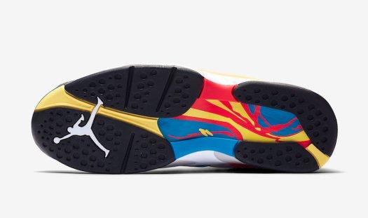 Air-Jordan-8-Multi-Color-BQ7666-100-Release-Date-1